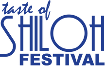 TOSF logo.2015.JPG-kevin_edited.png 2015