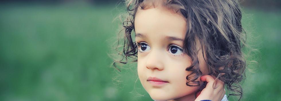 child-807547_1920.jpg