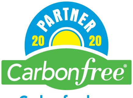 CF_Partner_2020_RGB.png