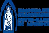 Logo HC_NDL.png