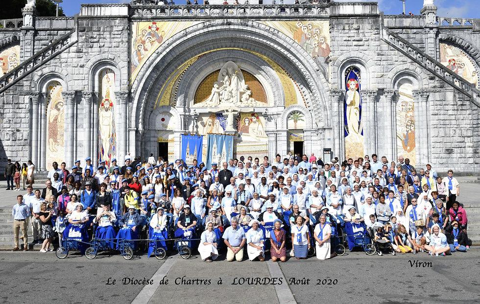 2020_-_Lourdes_-_Photo_du_Diocèse.jpg