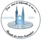 Logo Biennales.JPG