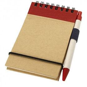 bloc-notes-avec-stylo-zuse.jpg
