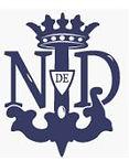 Logo ND de Lourdes.JPG