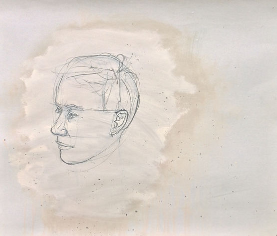 A study of the head