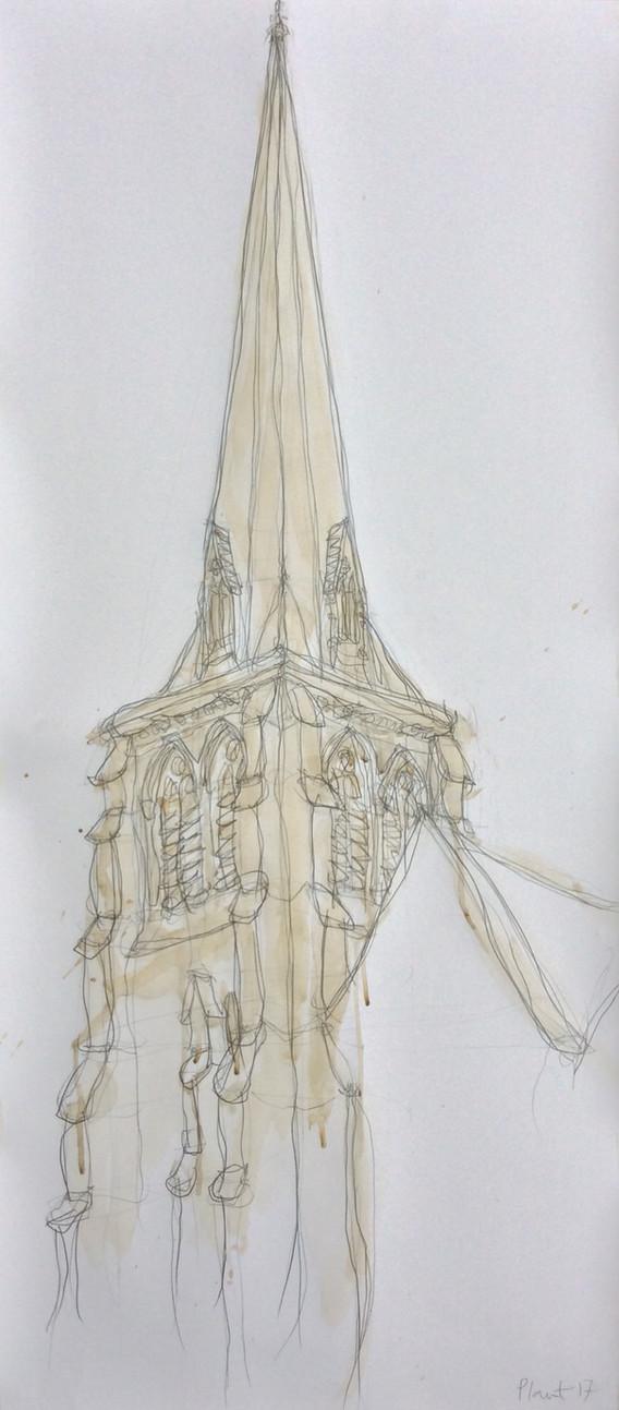 Watermoor Church, Cirencester