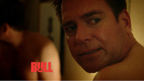 """""""Bull"""" - Separate Together"""