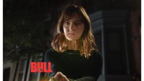 """""""Bull"""" - Imminent Danger"""