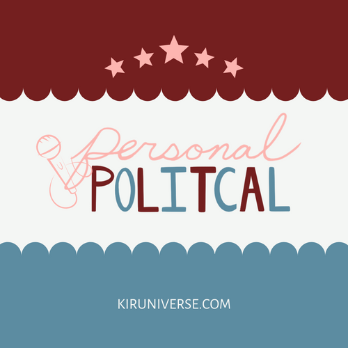 Personal Political