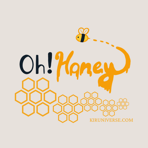 Oh! Honey
