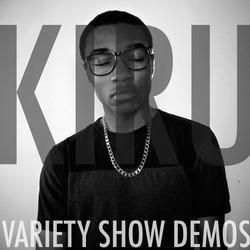 Variety Show Demos