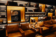 Mezzanino Cigar Lounge.jpg
