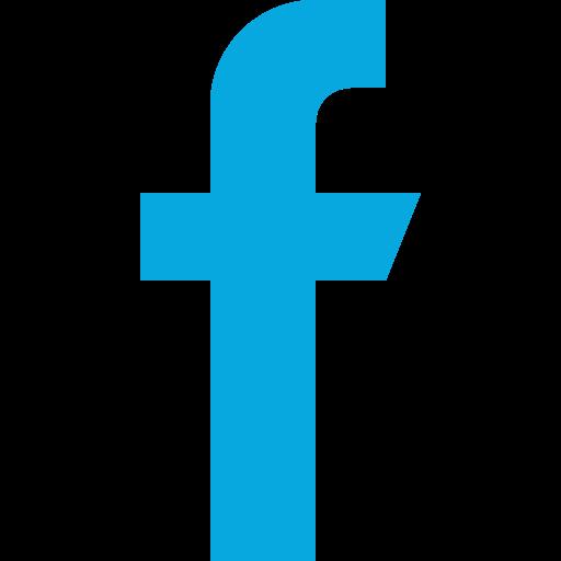 Facebook Baltoro Group