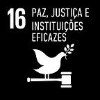 post_conheça_os_-17_objetivos_da_ONU_par