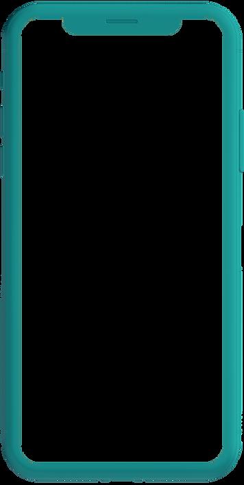 iPhone Frame Teal Dark.png