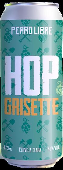 HOP GRISETTE