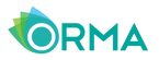 ORMA - Logo S - Color.png