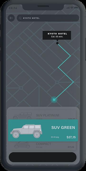 Ride App Dark Gunmetal_0.25x.png