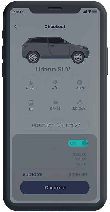 Orma Car Rental_0.25x (1).png