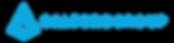 Baltoro Group_Logo_Extendido_Azul.png