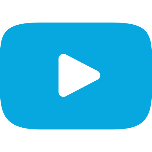 Youtube Baltoro Group