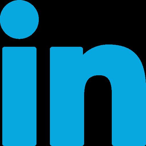 Linkedin Baltoro Group