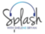 Splash podcast logo.png