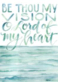 Be+Thou+My+Vision+WEB.jpg