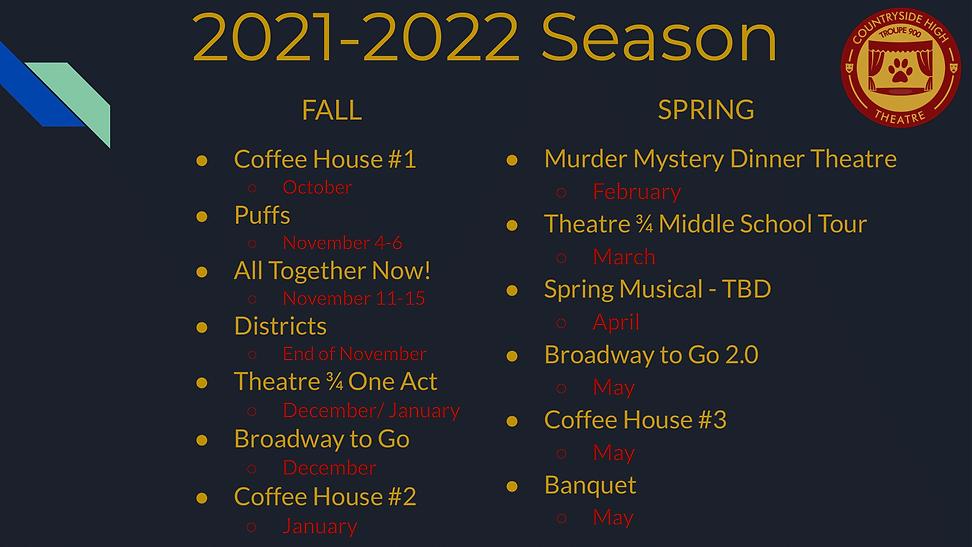 2021-2022 Season -1.png