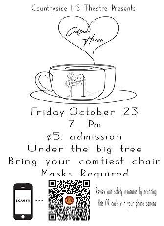 Coffee House Flyer.jpg