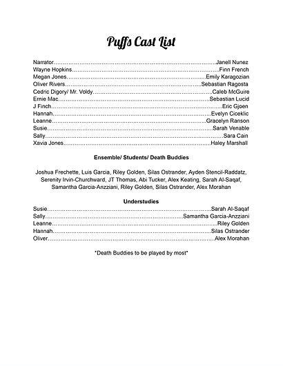 Puffs Cast List Correct.jpg