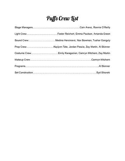 Puffs Crew List -page-001.jpg