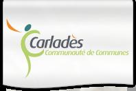logo_carlades_communaute_communes.png