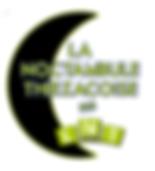 Logo-LNT.png