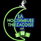 Logo la noctambule charte 2019.png