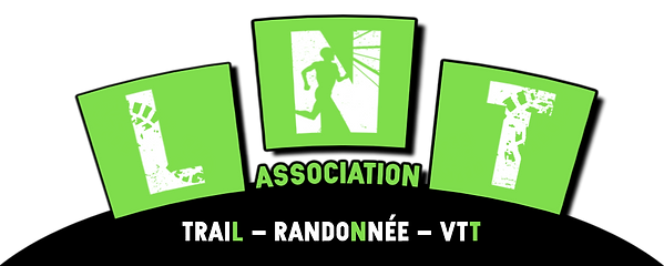 Logo LNT ASSO charte 2019.png