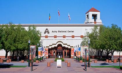 Revo Academy Thousand Oaks gifted program