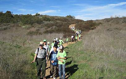 Revo Academy Gifter Learner School Thousand Oaks California