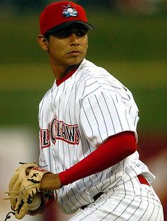 Carlos Carrasco Pitching Coach Pro Steve Schrenk