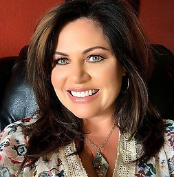 Jenn Schrenk, wife of Steve Schrenk