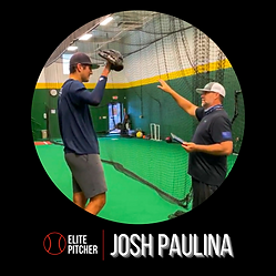 Josh Paulina.png