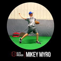 Mikey Myro.png