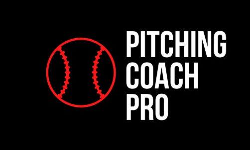 Pitching%20Coach%20Pro%20_%20Logo%204%20