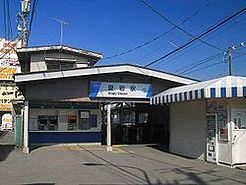 野田市 ネイルサロン マツエク