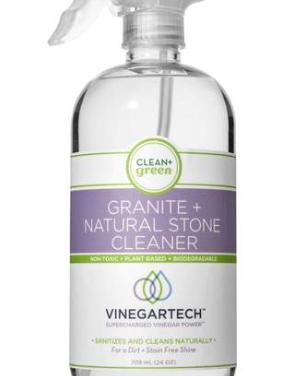 Granite + Natural Stone Cleaner