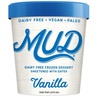 MUD Vanilla