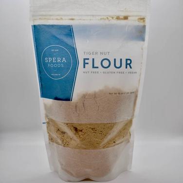 Spera Foods Tiger Nut Flour