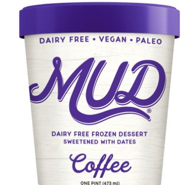 MUD Coffee