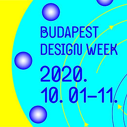 Design%20Week%20Budapest_main%20cover_ed