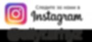 Instagram пансионат Аллюр Архыз
